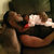 Singer Timaya shares adorable photo of himself and his newborn daughter Grace