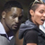 Divorce rumours trail Will and Jada Pinkett..once again!