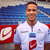 Haugesund Loan Move Excites Troost-Ekong