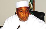 Senate crisis: APC govs divided over Saraki