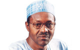 Buhari can't stop ministers from awarding contracts –Group