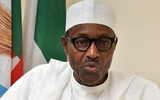 Buhari appoints new commissioner for insurance