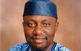 US shunned Jonathan's govt over mistrust –Okorocha