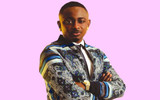 I may consider cosmetic surgery — Sean Tizzle