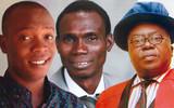 Varsity cut-off mark: Candidates, lecturers speak
