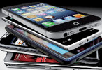 How to stop overheating of smartphone