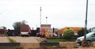 Firm, Edo council quarrel over motor park levies