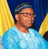Tinubu, Osoba, Akande, others killed Afenifere — Awolowo's man, Ajayi