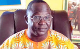 NLC insists on death penalty for looters