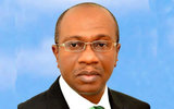 We'll continue to monitor the banks — Emefiele