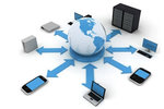 Stakeholders decry low ICT usage in tertiary institutions