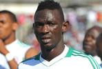 Celtic draw excites Oshaniwa