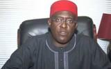 We won't abandon Saraki –PDP