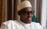 Buhari stops special allowance for Villa guards