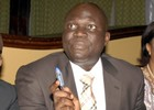I wasn't a journalist as Jonathan's spokesperson –Abati