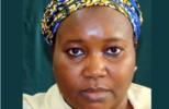 Rivers tribunal: Nigerian Army lied, says INEC
