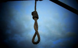 Policeman to die by hanging for murder