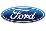 Coscharis worker wins Ford's technician performance challenge