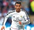 Champions League:Ronaldo eyes history in Malmo