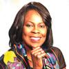 Olopade receives Franklin Roosevelt Award