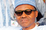 I will be petroleum minister, says Buhari