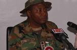 Soldiers kill Boko Haram kingpin in Borno –Army