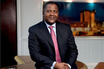 Dangote makes Bloomberg's 50 most Influential people in the world