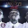 New music: Jakuzzi - Jon Mo