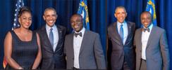 War on Terror in Nigeria: Beyond U. S Military Support
