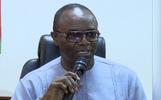Nigeria needs $500m to repair refineries' - Dr. Ibe Kachikwu