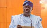 Like Londoners, Lagosians deserve respect: Lagos Govt replies Economist
