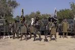 Boko Haram ranked ahead of ISIS for deadliest terror group