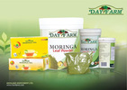 Buy your Day Farm Moringa at any Shoprite and SPAR outlets nationwide