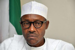 Does President Mohammadu Buhari Have A Conscience? - FFK