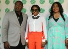 Glo boosts data usage on Nigerian campuses with Campus Booster