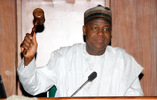 N1 trillion rail contracts scam: I will expose looters and there will be no sacred cows - Dogara