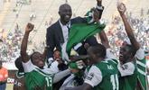 $126,000 bonus owed to U-23 players will be paid before Saturday, Nigerian Ambassador to Senegal promises
