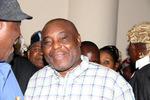 Court grants Dokpesi N200m bail