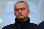 Jose Mourinho offered Real Madrid job to turn up the heat on Manchester United