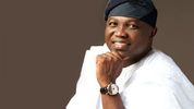 I am resolute in my commitment to serve Lagosians- Ambode