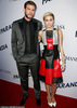 Miley Cyrus and Liam Hemsworth engaged again