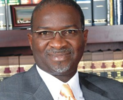 Speech of Babatunde Fashola at the Nigerian Pension Industry Strategy Implementation roadmap retreat