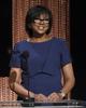 Oscar overhauls membership, voting rules to promote diversity