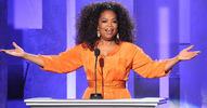 Oprah Winfrey made $12 million from one tweet about bread