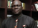 The Online Warriors  By  Reuben Abati