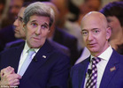 Billionaire loses $6bn in 1 day but is still the 5th richest in the world + see top 10 richest men