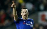 Chelsea legend John Terry emotionally reveals he'll leave Chelsea at season's end
