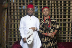 The art of the nonsense remix: the case of Davido and Osinachi By Chilee Agunanna