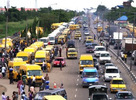 Lagos state launches mobile court for traffic, environmental offenders