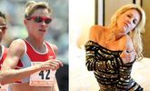 Read the story of how Suzy Hamilton went from being an Olympic athlete to number two escort in Las Vegas
